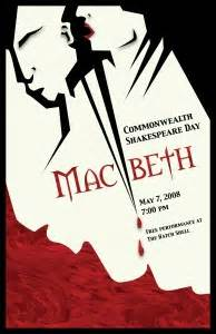 Macbeth Essays - Free Essays, Research Papers, Term Papers